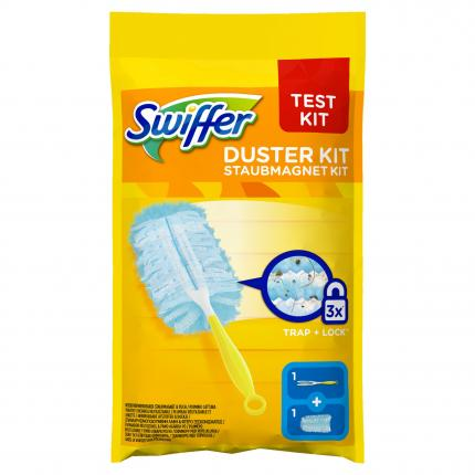mop,cleaning paper,σφουγγαριστρες,ειδη καθαρισμου,καθαριστικα σπιτιου,χλωρινες,χαρτι υγειας,χαρτι κουζινας,απορρυπαντικα προσφορες,Είδη κουζίνας,Είδη Μπάνιου