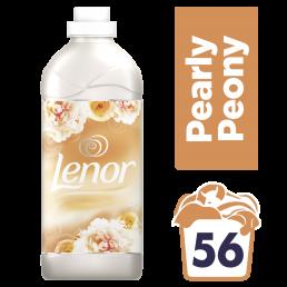 LENOR PEARLY PEONY 56ΜEZ