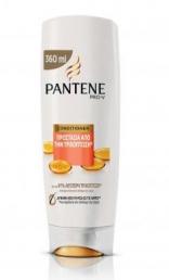 Pantene Conditioner Κατά Τριχόπτωσης 360ml