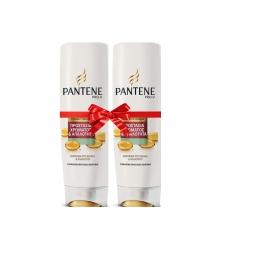 Pantene Pro-V Conditioner Προστασία Χρώματος & Απαλότητα 270ml  1+1 ΔΩΡΟ