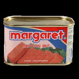 MARGARET ΛΑΝΤΣΙΟΝ ΜΗΤ 48x200gr