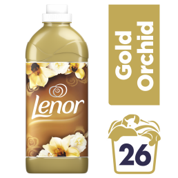 LENOR GOLD ORCHID 26ΜEZ