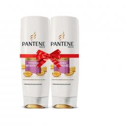 Pantene Pro-V Τέλειες Μπούκλες Conditioner 270ml  1+1 ΔΩΡΟ
