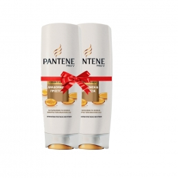 Pantene Pro-V Conditioner Αναδόμηση και Προστασία 270ml  1+1 ΔΩΡΟ