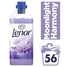 LENOR MOONLIGHT HARMONY 56 ΜEZΟΥΡΕΣ