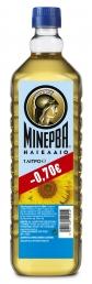ΜΙΝΕΡΒΑ ΗΛΙΕΛΑΙΟ PB 1LT -0,70€