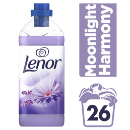 LENOR MOONLIGHT HARMONY 26ΜEZ