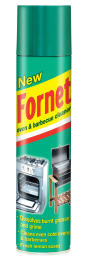 FORNET SPRAY 300ml
