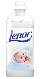 LENOR GENTLE TOUCH 26ΜEZ