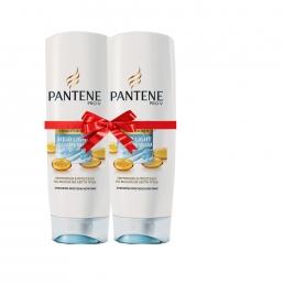 Pantene Pro-V Conditioner Αqua Light 270ml  1+1 ΔΩΡΟ