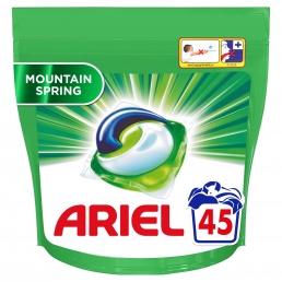 ARIEL PODS Allin1 MS 45Κ