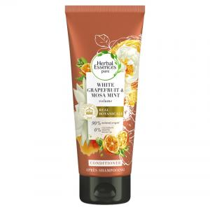HERBAL CONDITIONER WH GRAPEFRUIT 6X200ML