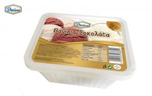 DESINO ΠΑΓΩΤΟ ΒΑΝΙΛΙΑ ΣΟΚΟΛΑΤΑ 2LΤ
