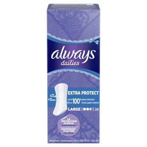 ALW ΣΕΡ/ΚΙΑ XPROTECT LARGE 6X26