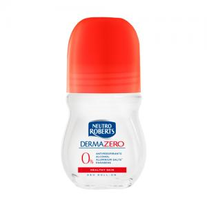 NEUTRO ROLL ON DERMAZERO 50ML