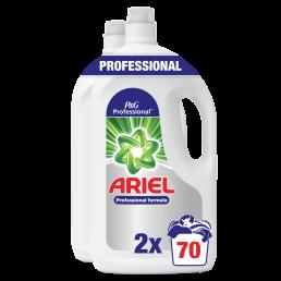 ARIEL PG PROFESSIONAL ΑΠΟΡ/ΚΟ ΥΓΡΟ 2X70MEZ PGP