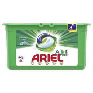 ARIEL PODS Allin1 MS 3X40
