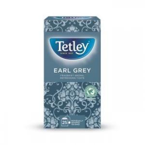 TETLEY EARL GREY 6(x25x2g) (ΦΑΚ ΜΕ ΣΧΟΙΝΑΚΙ)