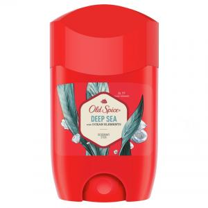 OLD SPICE DEO STICK DEEP SEA 6x50ML