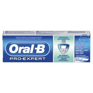 ORAL B PRO EXPERT GUM CARE 12X75ML
